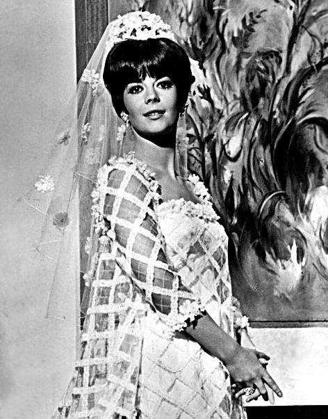Penelope (1966 film) FileNatalie WoodPenelopeJPG Wikimedia Commons