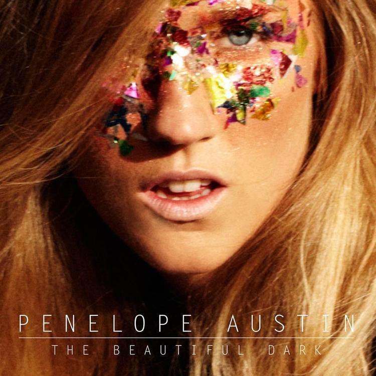 Penelope Austin Penelope Austin The Dark Collide allaussie hip hop