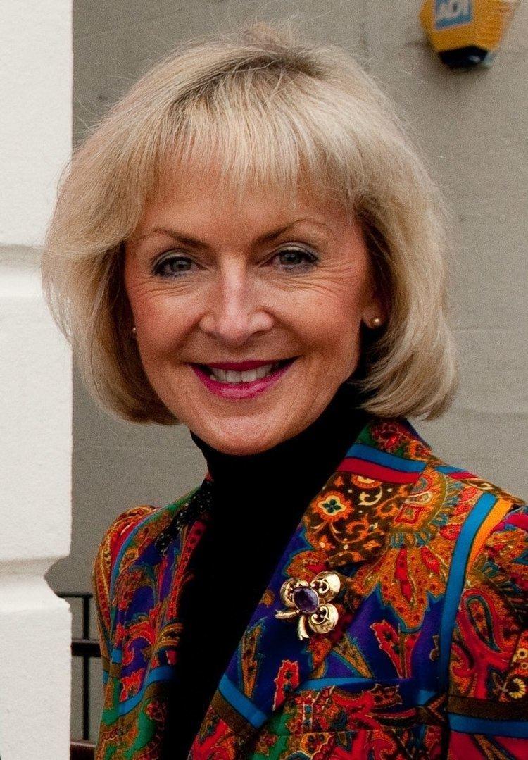 Penelope Lyttelton, Viscountess Cobham