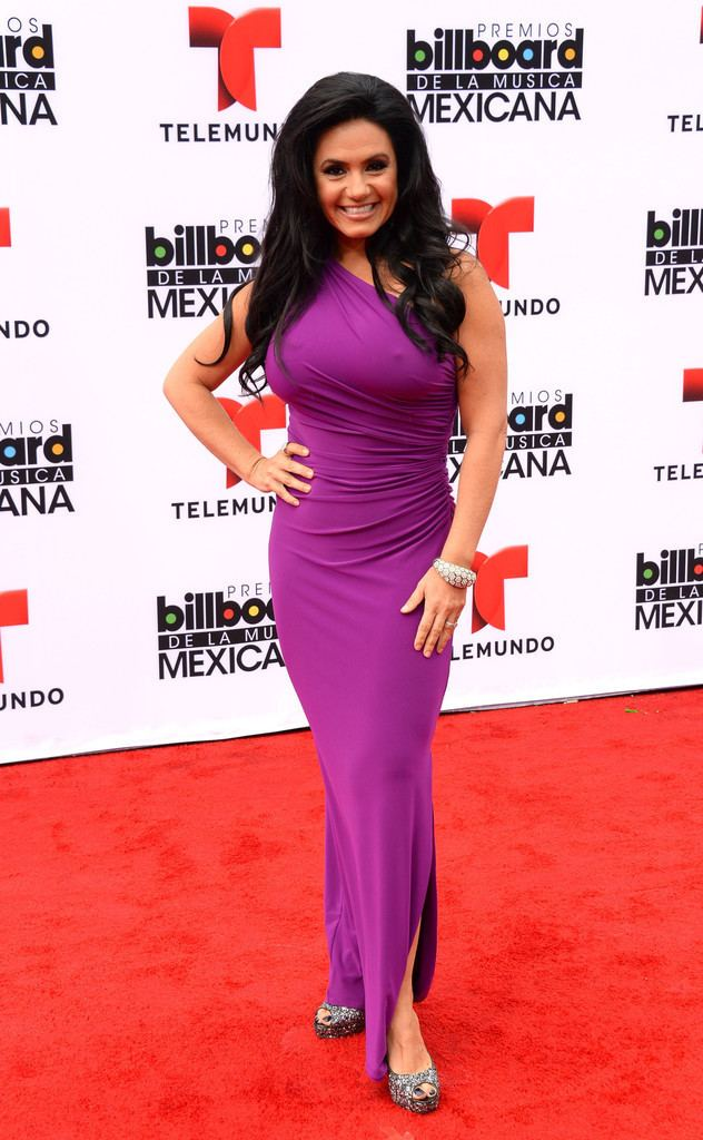 Penelope menchaca alchetron the free social encyclopedia penelope menchaca penelope menchaca photos arrivals at the billboard voltagebd Image collections