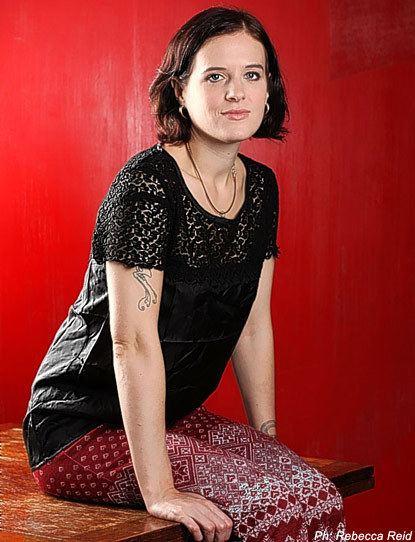 Penelope Skinner Paines Plough Blog Blog Archive Penelope Skinner