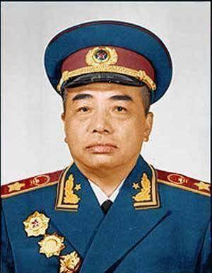 Peng Dehuai httpsuploadwikimediaorgwikipediacommons99