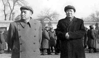 Peng Dehuai FilePeng 2jpg Wikimedia Commons