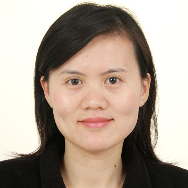 Peng Lei Important to know about Lucy Peng or Peng Lei CEO of Alipay