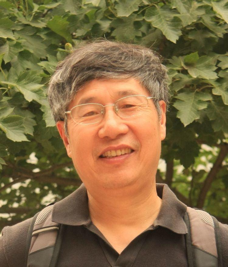 Peng Shige Peng Shige Wikipedia