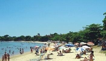 Penha Santa Catarina fonte: alchetron.com