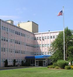 Peninsula Hospital Center httpstherealdealcomwpcontentuploads201203