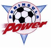 Peninsula Power FC httpsuploadwikimediaorgwikipediaenbb4Pen