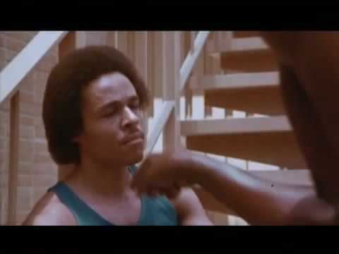 Penitentiary (1979 film) - Alchetron, the free social