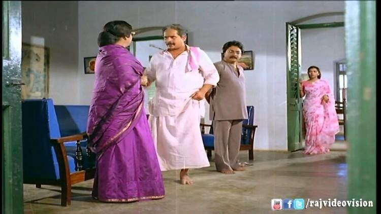 Penmani Aval Kanmani movie scenes Penmani Aval Kanmani Movie Super scene
