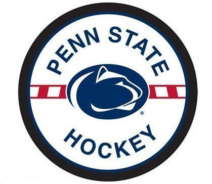 Penn State Nittany Lions men's ice hockey imgecomplatformcomscsimagesproducts15larger