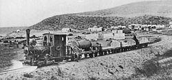 Península Valdés Railway httpsuploadwikimediaorgwikipediacommonsthu