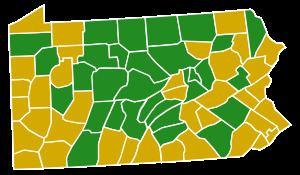 Pennsylvania Democratic primary, 2016 httpsuploadwikimediaorgwikipediacommonsthu