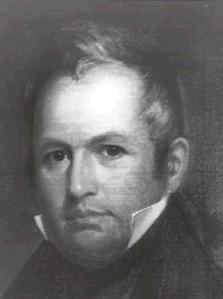 Pennsylvania gubernatorial election, 1835