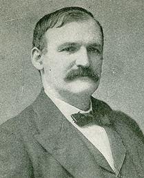 Pennsylvania gubernatorial election, 1890