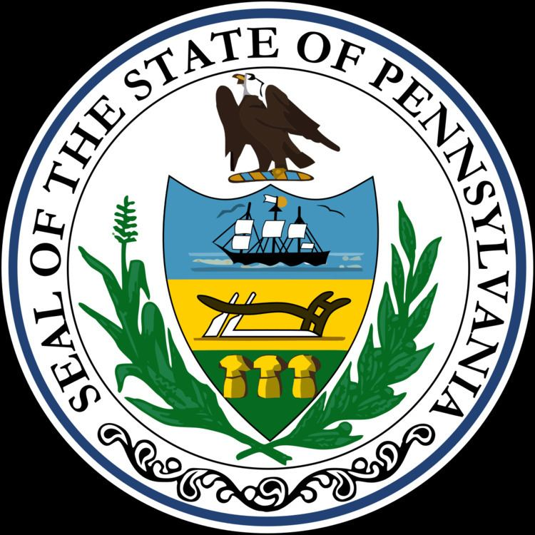 Pennsylvania lieutenant gubernatorial election, 2006