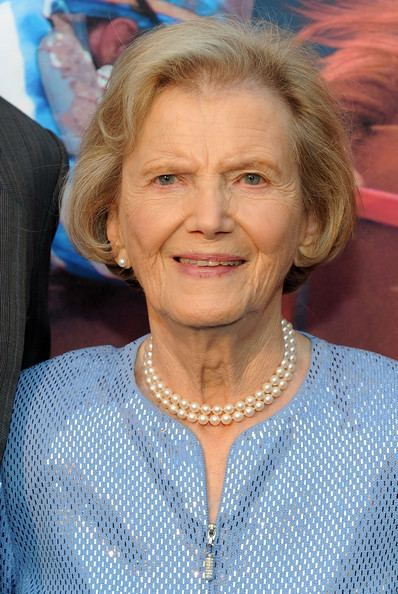 Penny Chenery Penny Chenery Photos Premiere Of Walt Disney Pictures