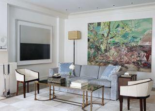 Penny Drue Baird Penny Drue Baird Design AD DesignFile Home Decorating Photos