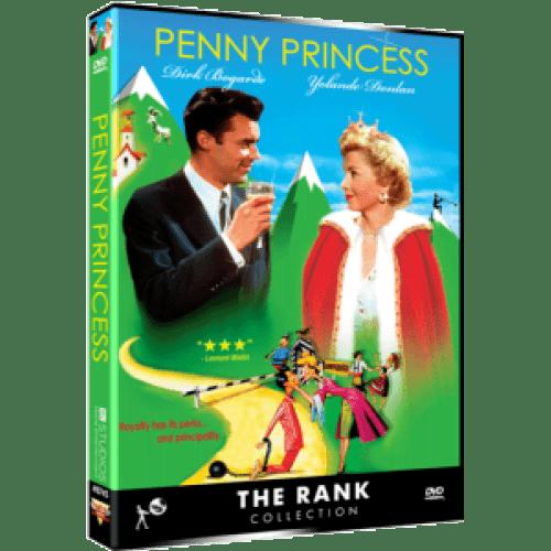 Penny Princess 5SkDBtsZRZBnrsiJ2011092617071758500x500png
