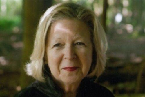 Penny Rose Alchetron The Free Social Encyclopedia