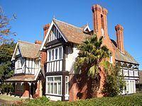 Penshurst, New South Wales httpsuploadwikimediaorgwikipediacommonsthu