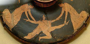 Pentheus Pentheus Wikipedia