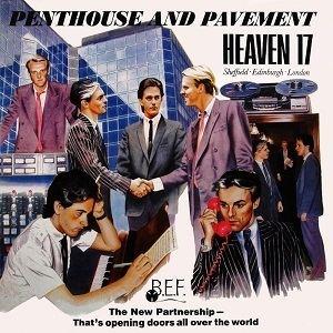 Penthouse and Pavement httpsuploadwikimediaorgwikipediaenee9Pen