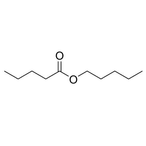 Pentyl pentanoate https3imimgcomdata3IUXCMY5551834pentyl