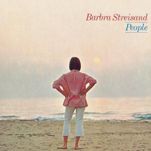 People (Barbra Streisand album) httpsimagesnasslimagesamazoncomimagesI5
