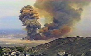 PEPCON disaster httpsuploadwikimediaorgwikipediacommons77