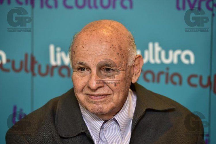 Pepe (footballer, born 1935) Resultados da Busca Gazeta Press