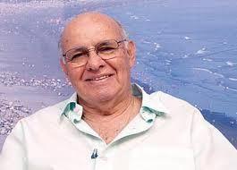 Pepe (footballer, born 1935) Literatura na Arquibancada Pepe o canho da Vila