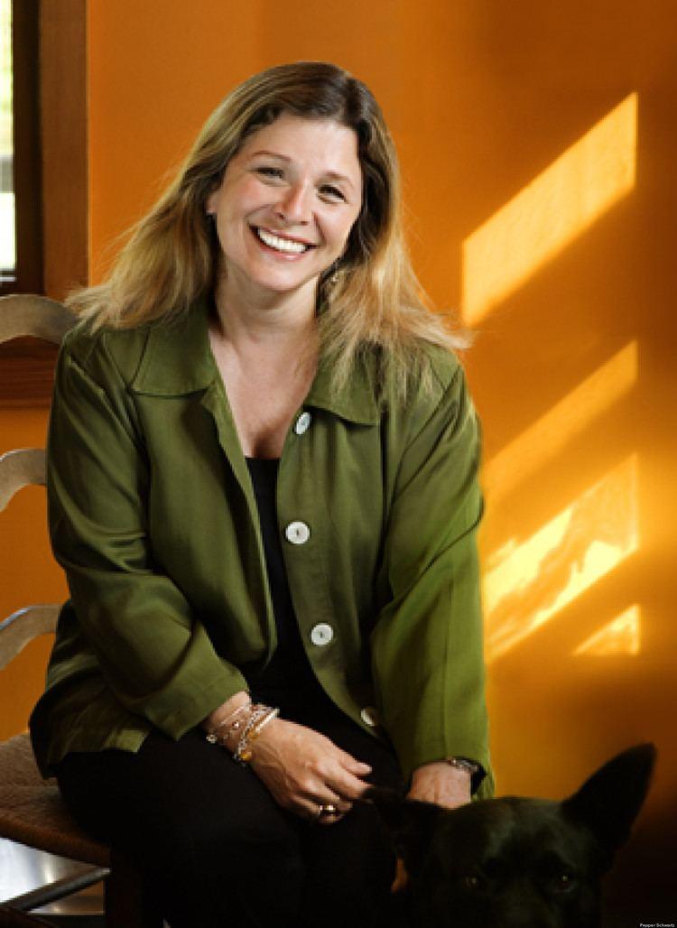 Pepper Schwartz Ask Love And Relationship Expert Dr Pepper Schwartz A