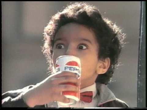 Pepsi Generation httpsiytimgcomvipo0jY4WvCIchqdefaultjpg