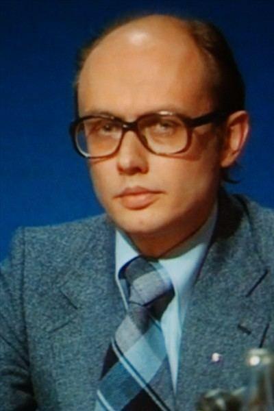 Per Ahlmark Roger Lindqvist