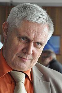 Per-Edvin Persson httpsuploadwikimediaorgwikipediacommonsthu