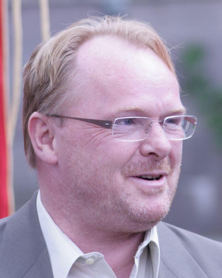 Per Sandberg httpsuploadwikimediaorgwikipediacommons77