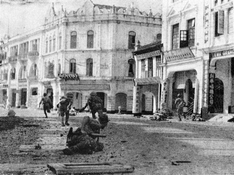Perak in the past, History of Perak