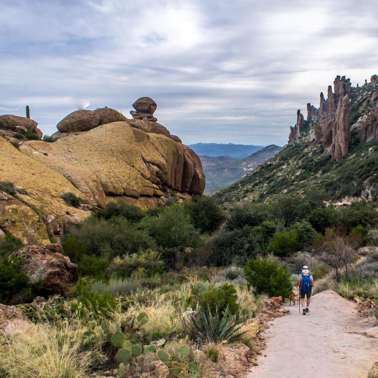 Peralta Canyon wwwoutdoorprojectcomsitesdefaultfilesstyles