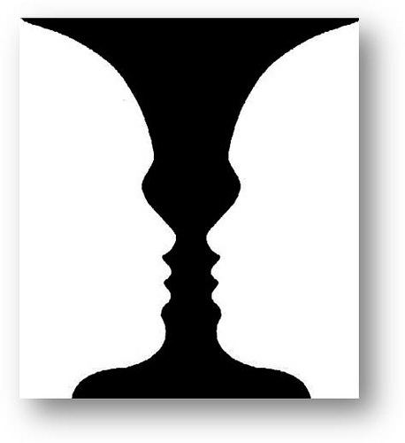 Perception Perception Versus Reality in the Workplace jcifoundation