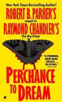 Perchance to Dream (novel) t3gstaticcomimagesqtbnANd9GcT6m0d2pUk8qGC2zs