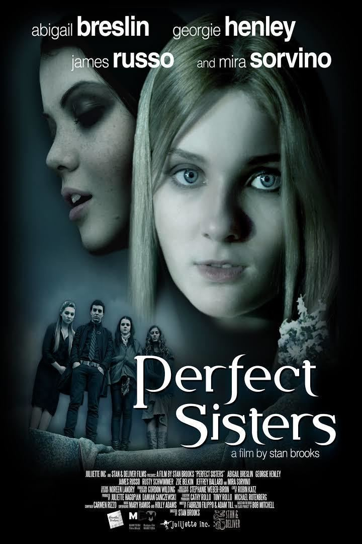 Perfect Sisters t0gstaticcomimagesqtbnANd9GcQIF4a5exOKHdAn
