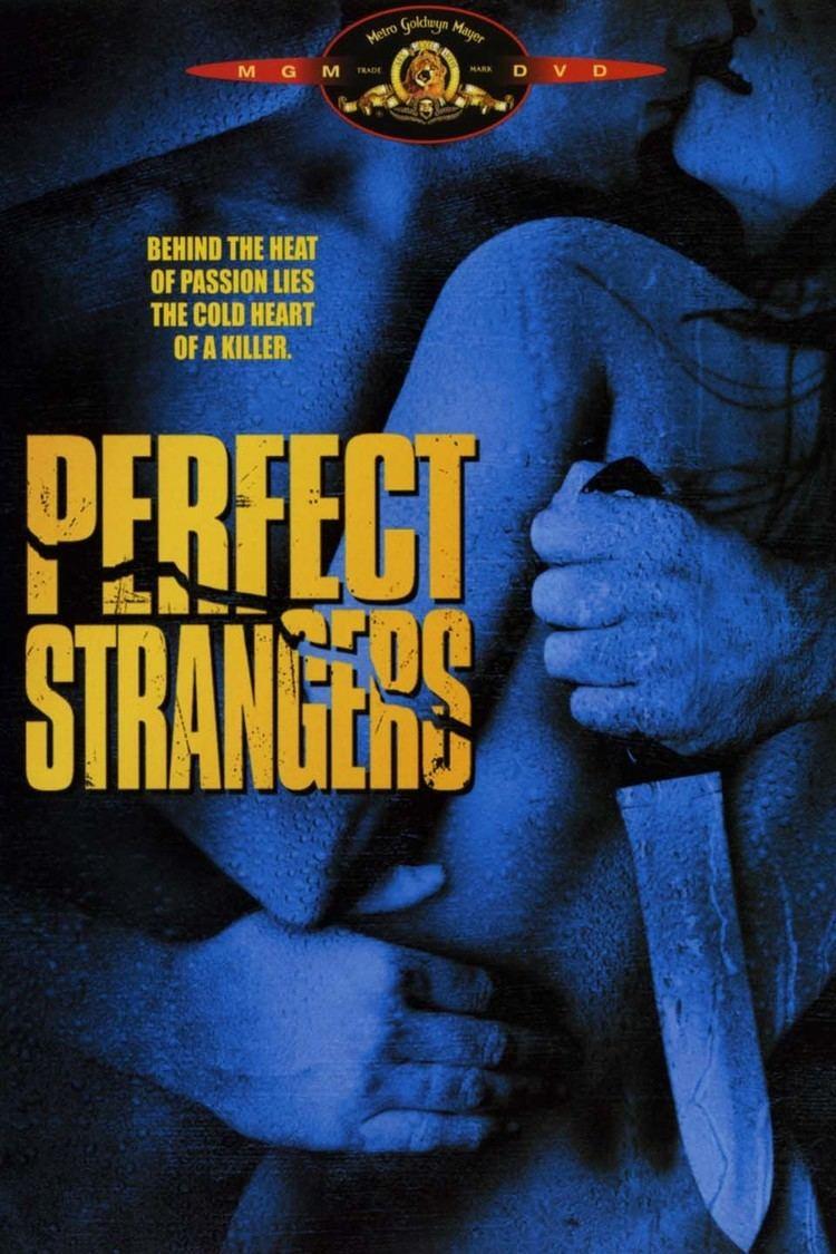 Perfect Strangers (1984 film) wwwgstaticcomtvthumbdvdboxart11447p11447d