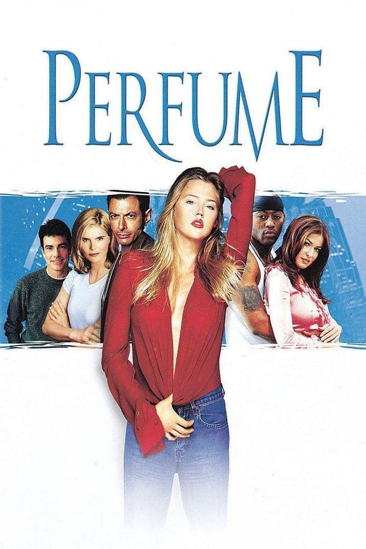 Perfume (2001 film) wwwgstaticcomtvthumbmovieposters29062p29062