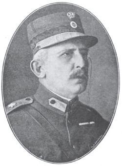 Periklis Pierrakos-Mavromichalis httpsuploadwikimediaorgwikipediacommonsthu