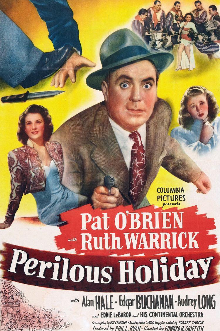 Perilous Holiday wwwgstaticcomtvthumbmovieposters93283p93283
