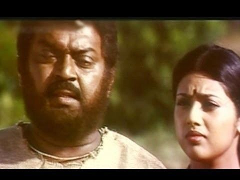 Periyanna movie scenes Meena Vijayakanth Comedy Periyanna Tamil Movie Scene