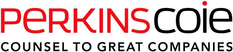 Perkins Coie abovethelawcomwpcontentuploads201207PClogojpg
