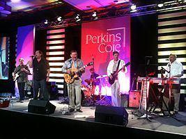 Perkins Coie Band httpsuploadwikimediaorgwikipediaenthumbc