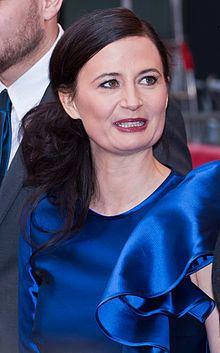 Pernille Fischer Christensen httpsuploadwikimediaorgwikipediacommonsthu